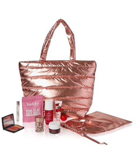 macys beauty icangwp blog