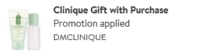 nordstrom coupon code clinique may 2019