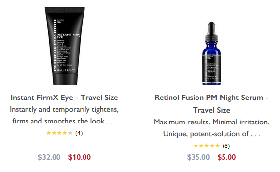 peter thomas roth memorial day sale icangwp blog