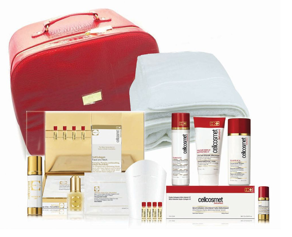 saks cellcosmet switzerland ultimate skincare collection most expensive cream 2019 icangwp blog.png