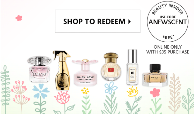 sephora coupon anewscent may 2019 icangwp blog