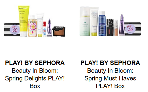 sephora coupon playtime w 50 icangwp blog