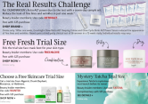 Sephora Coupons Promo Codes Coupon Codes Sephora may 15 2019