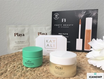 sephora picyours gift icangwp blog may 2019