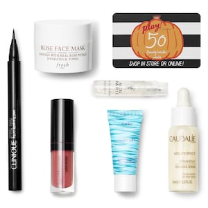 sephora play box sale icangwp beauty blog highest