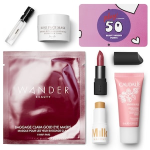sephora play box sale icangwp beauty blog