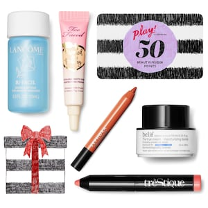 sephora play box sale icangwp blog