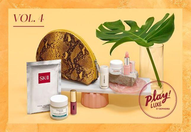 sephora play-luxe-vol-4 beauty box 2019 icangwp blog.jpg
