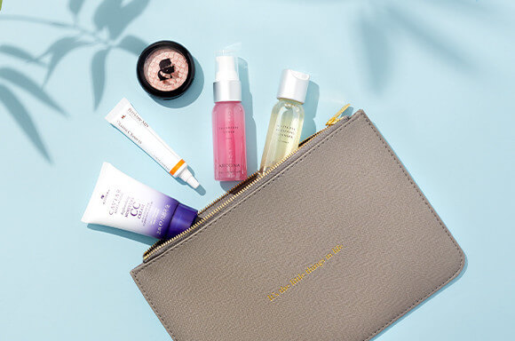 skinstore 90 beauty bag may 2019 icangwp blog.jpg