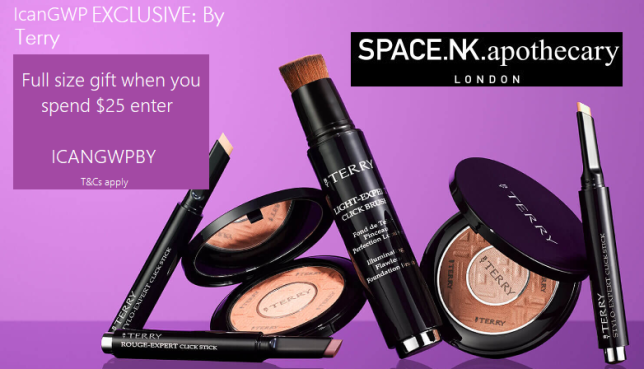 Space NK by terry exclusive gift icangwp blog 5.png