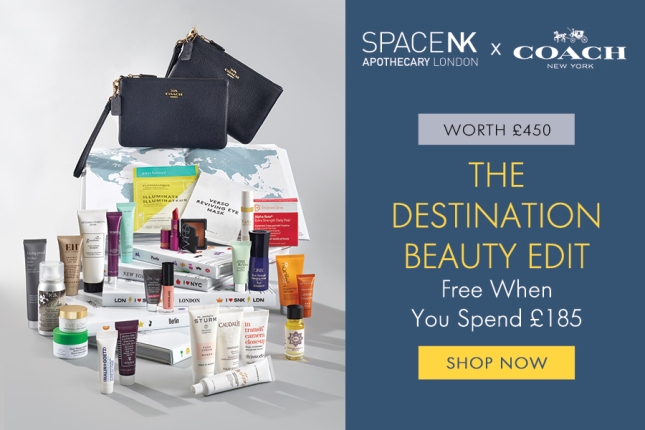space nk destination beauty gift icangwp beauty blog.jpg
