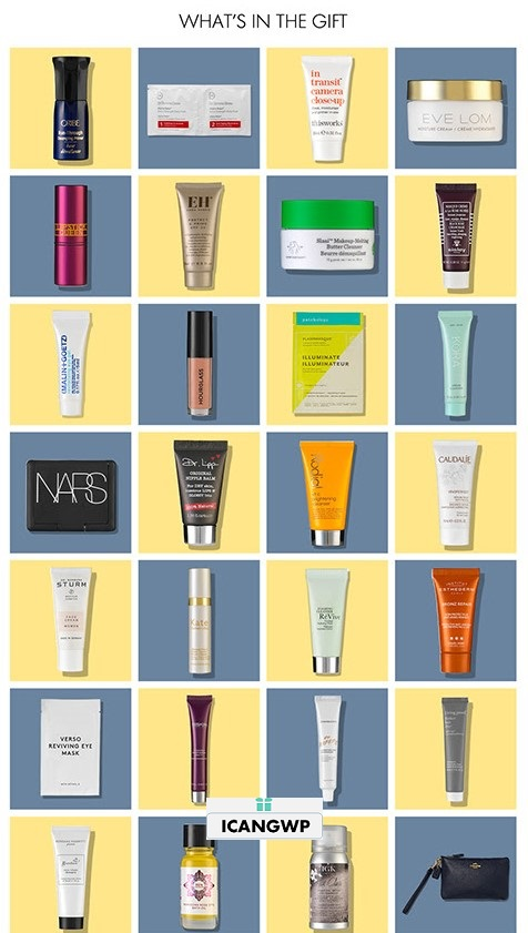space nk destination beauty gift icangwp blog (2)