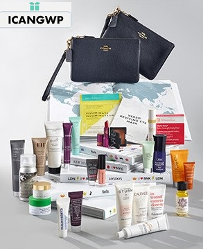 space nk destination beauty gift icangwp blog (3)