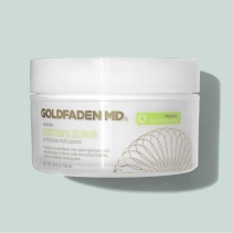 space nk gwp may 2019 icangwp blog goldfaden md