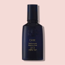 space nk gwp may 2019 icangwp blog oribe