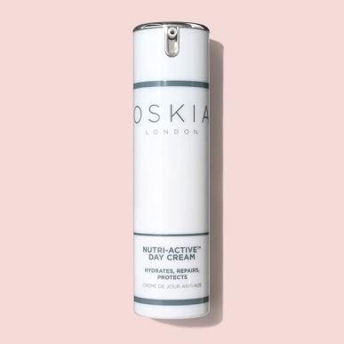 space nk gwp may 2019 icangwp blog oskia