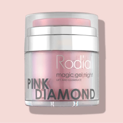 space nk gwp may 2019 icangwp blog rodial