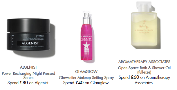 Space NK uk  Offers and Gifts with Purchase.png