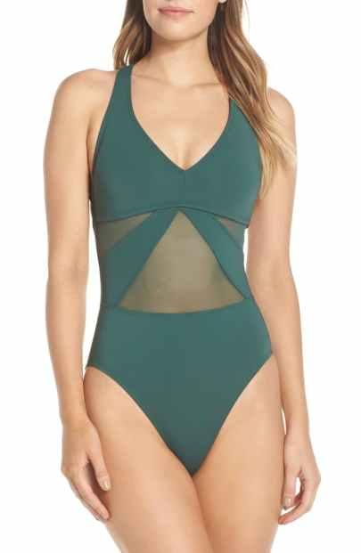 swiming suit.jpeg