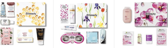 target beauty box april 2019 icangwp blog.png