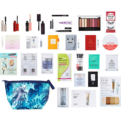 ulta 28pc eye beauty bag with any 70 purchase icangwp blog