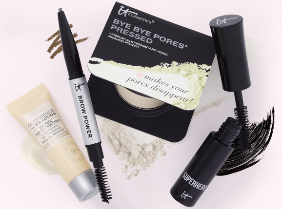 ulta 4pc beauty break may 2019