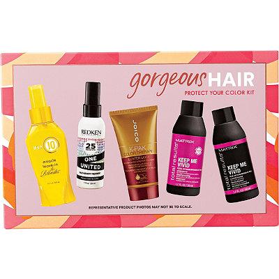 ulta sampler gorgeous hair may 2019 icangwp beauty blog