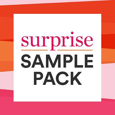 ulta surprise sample pack may 2019