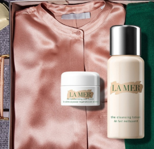 World of La Mer Skincare Makeup La Mer Official Site