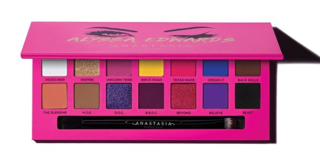 Alyssa Edwards Palette .jpg