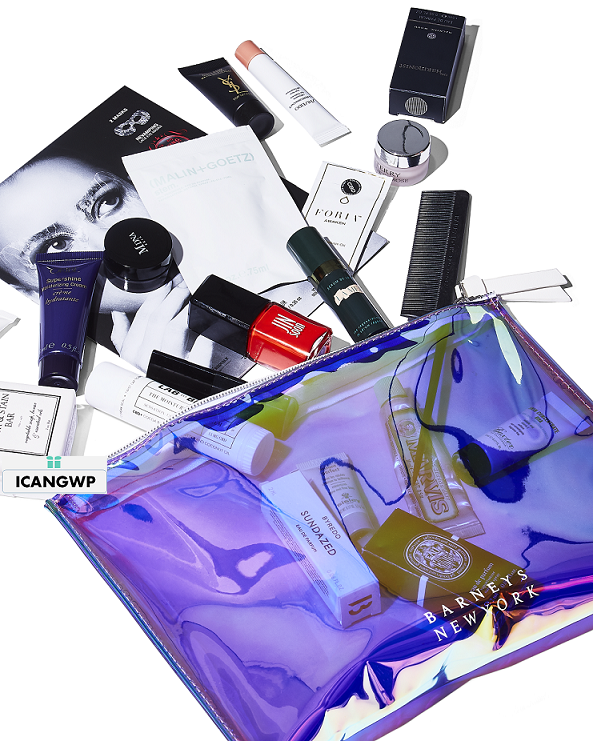 barney beauty bag 2019 exclusive preview icangwp blog.png