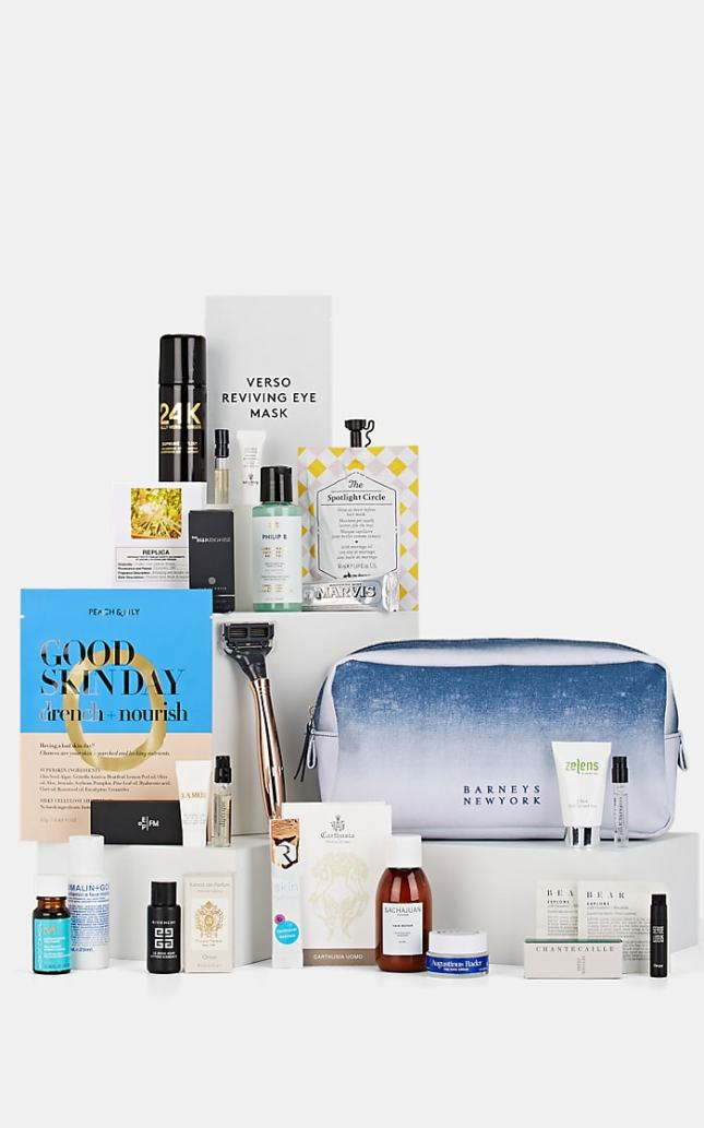 barneys new york gift bag men june 2019 icangwp blog