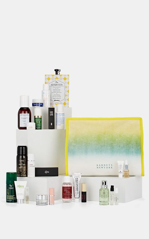 barneys new york gift bag women june 2019 icangwp blog