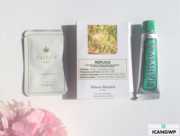 barneys reviews summer beauty icangwp blog fragrance.JPG-resized