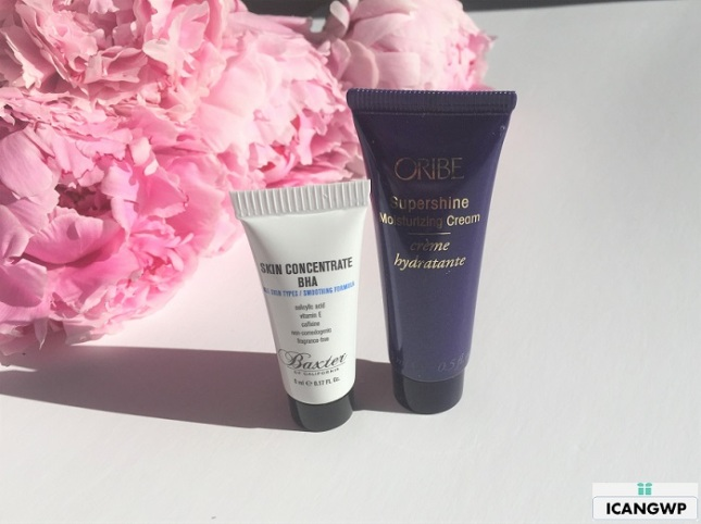 barneys reviews summer beauty icangwp blog oribe.JPG
