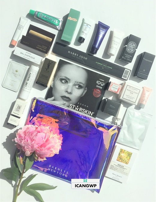 barneys reviews summer beauty icangwp blog.JPG-resized