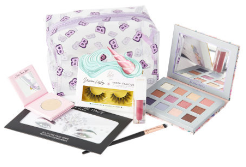 BEAUTY BAY The Collection Go To Festival Bundle at BEAUTY BAY icangwp blog