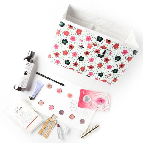beauty habit gift 9pc w 150 june 2019 icangwp blog