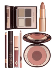 charlott Hourglass Cosmetics Purchase