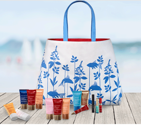 Clarins july 4th 2019 icangwp blog.png