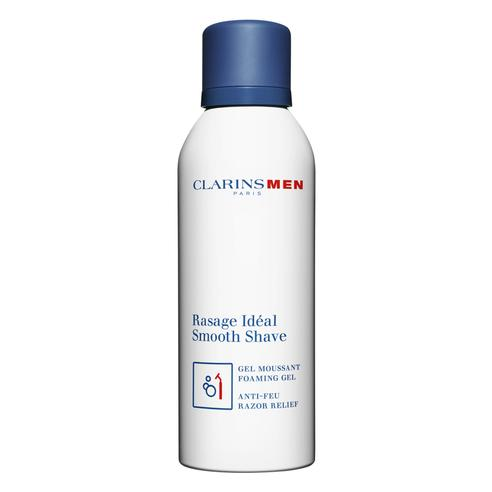 clarinsmen-smooth-shave-clarins-3380810501193-front_492x492