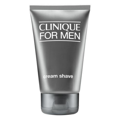 clinique-for-men-cream-shave-clinique blue