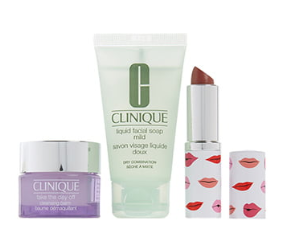 clinique Gift with Purchase deluxe june 2019 icangwp beauty blog Nordstrom
