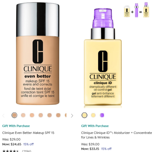 Clinique   Nordstrom 3.png