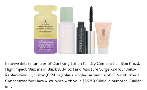 Clinique   Nordstrom gwp.png