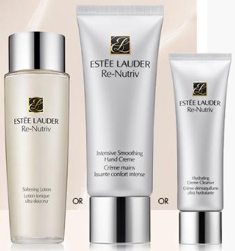 Cosmetics Skincare Beauty Dillard s skincare estee