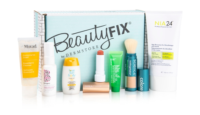 dermstore beautyfix june 2019 icangwp blog.jpg