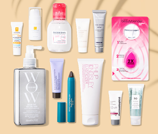 dermstore supergift summer june 2019 icangwp blog