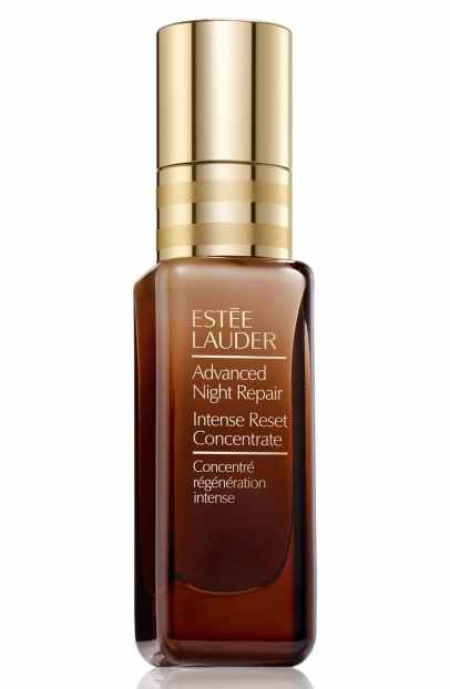 estee lauder advanced night repair intense reset concentrate nordstrom icangwp blog