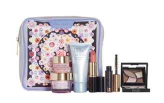 estee lauder Gift with Purchase Nordstrom icangwp blog